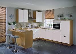 l küche mit insel frisch l form küchen komplett küchen