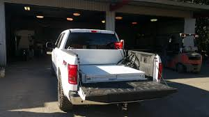 Truck Bedboxes – Rimrock Mfg Best 5 Weather Guard Tool Boxes Weatherguard Reviews Amazoncom Duha 70200 Humpstor Truck Bed Storage Unittool Boxgun Home Design Box Plastic Bags For Luggage Nissan Neat Details About Westin Side Rail Similiar With Decked Pickup And Organizer 126302 Us Small Truck Bed Tool Boxes Best Mpg Check More At Http Box For New Work Organizer Provides Onthego Storage Solution Farm Welcome To Trucktoolboxcom Professional Grade Ideas Height Brute High Capacity Flat Top 4 Accsories