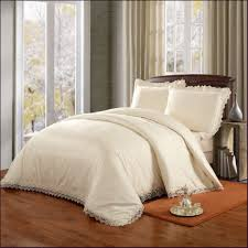 Echo Jaipur Bedding by Bedroom Southern Tide Customer Service Gray And Gold Bedding