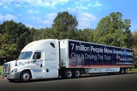 100 Truck Driving Jobs In Charlotte Nc Cargo Transporters Linked