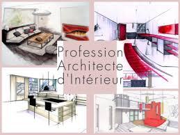 architecte d interieur en quoi consiste le métier d architecte d intérieur what s