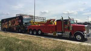 Central NJ Heavy Duty Towing | 800-624-6079 | Hillsborough ... Wiki Dump Truck Upcscavenger Pin By Viktoria Max On Semi Trucks Trailers 1 Pinterest Heavy Truck Rv Towing Central Wy 3078643681 Greybull Duty Big Daddys Lima Ohio 45804 419 22886 Dix Diesel Center 295 Photos 24 Reviews Automotive Repair Shop Indianapolis Hour Mobile Trailer 3338 N Illinois Direct Auto Duty Big Parts Big_truckparts Twitter Recovery Inc Brinkleys Wrecker Service Llc Posts Facebook Road I87 Albany To Canada 24hr Roadside