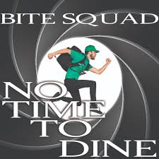 Bite Squad (@bitesquad) | Twitter November 2018 Page 105 Cpsifp7eu Hot Grhub Promo Codes 2019 For Existing Users August Mikes Bikes Coupon Book Of Love Coupons Working Person Code Nike Offer How To Get Your Kids Say No Strangers Bite Squad Offers Free Dad Deliveries During Fathers Day Weekend Doordash Coupon Trivia Crack Tax Deals And Stuff The New Warm 1069 Fresh Direct Second Order Michaels Picture Frames Squad Coupon 204 Best Coupons Images In Coding Click Onefamily Save 10 Off Fyvor
