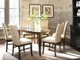 Havertys Formal Dining Room Sets by Havertys Dining Room Havertys Formal Dining Room Sets Wooden