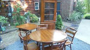 Boling Chair Company Pattern 264 R by Hitchcock Chairs Antique Ebay