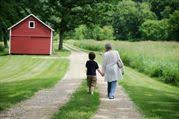 Ralph Robinson & Son Funeral Home Pine Bluff AR