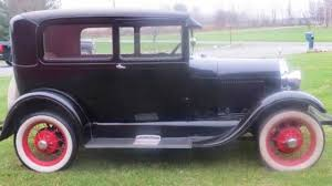 1930 Ford Model A-Replica For Sale Near Cadillac, Michigan 49601 ... 1965 Ford F100 For Sale Near Grand Rapids Michigan 49512 2000 Dsg Custom Painted F150 Svt Lightning For Sale Troy Lasco Vehicles In Fenton Mi 48430 Salvage Cars Brokandsellerscom 1951 F1 Classiccarscom Cc957068 1979 Cc785947 Pickup Officially Own A Truck A Really Old One More Ranchero Cadillac 49601 Used At Law Auto Sales Inc Wayne Autocom Home
