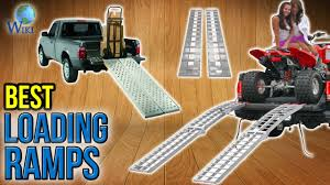 Top 7 Loading Ramps Of 2018 | Video Review Portable Sheep Loading Ramps Norton Livestock Handling Solutions Loadall Customer Review F350 Long Bed Loading Ramp Best Choice Products 75ft Alinum Pair For Pickup Truck Ramps Silver 70 Inch Tri Fold 1750lb How To Choose The Right Longrampscom Man Attempts To Load An Atv On A Jukin Media Comparing Folding Ramps And 2piece 1000lb Nonslip Steel 9 X 72 Commercial Fleet Accsories Transform Van And Golf Carts More Safely With Loading By Wood Wwwtopsimagescom