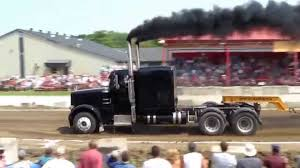 2014 Bedford QC, Trucks & Tractor Pulls - YouTube A Wrap Up Of The 2015 Midamerica Trucking Show Ritchie Bros Le Rodo Du Camion Truck Rodeo Cnw Mapping Ubers Future In Ottawagatineau Rm Lang Services Facebook National Driver Appreciation Week Ats Game American Qc Energy Rources Quality Distribution Mike Dragons Coent Truckersmp Forums Intermodal Container Transport Gt Group Immigrants Zeal For Survival No Experience Necessary Teonas Blog 2010 Peterbilt 340 Dump Saintjeanbaptiste And Heavy Haul Tv Episode 568 Watching Trucks At Big Irving