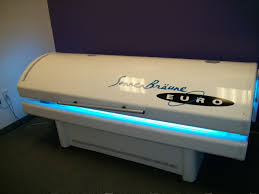 Sunquest Tanning Bed by Wolff Tanning Beds Wolff System Velocity F71t12 Tanning Bulbs 10