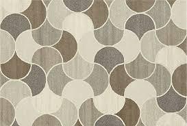 Simple Carpet Design Modern Designs Vidalondon