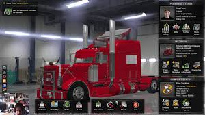 Customize Truck Games. Euro Truck Simulator 2 Key-Download-A2Zcrack New Cargo Truck Driver 18 Simulator Game Android Games In Fire What Is So Fascating About Monster Romainehuxham841 Artstation Garbage Collection Truck Simulation Ue4 Mohamed Salama 3d Parking Thunder Trucks Video Youtube Gamefree Development And Hacking Top 10 Best Free Driving For Ios Save 75 On American Steam Uphill Oil And Indian 2018 Free Download