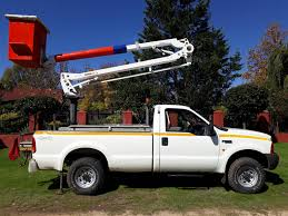 2007 Ford F250 4x4 XL Single Cab With Cherry Picker | Junk Mail Cherry Picker Scissor Lift Boom Truck Hire Sydney 46 Metre Vertical Tower Bucket Access Equipment Retro Illustration Mercedes Benz 4 Ton With 12m Cherry Picker Junk Mail Foton China Manufacturer Rhd High Altitude Operation Stock Vector Norsob 29622395 Flatbed Trailer Carrying A Border And Plant Up2it Ute Mounted Hirail Moves Between Jobs Wongms Photo