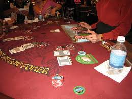 Pai Gow Tiles Set by 74 Best Misc Gambling Related Pins Images On Pinterest Father