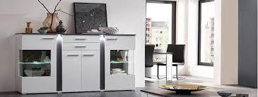 wohnzimmer highboards günstig kaufen möbel