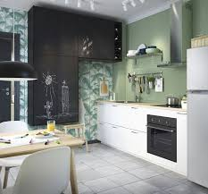 neue schöne ikea küchen 2018 das sind die neuheiten und