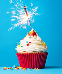 Explore Happy Birthday Google Search and more cupcake sparkler