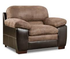 Simmons Sofas At Big Lots by Simmons Bandera Bingo Living Room Furniture Collection Big Lots