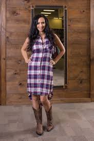 Dress Up For Rodeo With Erica Rico. Brought To You By Boot Barn ... Lucchese Handcrafted 1883 Dallas Cowboys Mad Goat Horseman Boots Womens Motorcycle Boot Barn Sheplers Westernwear Chain With Colorado Stores To Be Sold Eastland Mens Brown Plainview Oxfords Dress Up For Rodeo Erica Rico Brought You By Twisted X Barn Burner 17 Saddle Blue Western Riding Boot Twister 2x Wool Cowboy Hat Jack Mason Sideline Id Card Case
