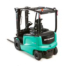 100 Everything Trucks Electric Forklift Rideon Outdoor Handling FBN Series