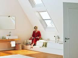 badezimmer unterm dach tipps für den ausbau berlin de