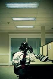 le de bureau wars vador au bureau galaxy s no 1 photographie de jim