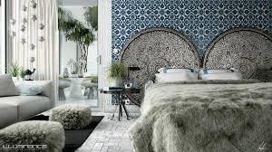 refaire sa chambre à coucher refaire sa chambre a coucher maison design sibfa com