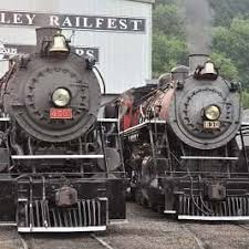 Halloween Express Chattanooga by Tennessee Valley Railroad Museum Chattanooga U0026 Etowah Train Rides