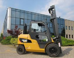 Atex Forklift Truck Caterpillar For Zone 2 Cat. 3G -Miretti S.p.A. ... Putting Gasoline In A Diesel Car What Happens Youtube Jumps 72 To 3385 A Gallon Transport Topics 32007 Cummins No Start Problem Is Fords New F150 Diesel Worth The Price Of Admission Roadshow Will Gas Engine Run On Lets Find Out The Ford Fantastic But It Too Late Usage Problems And Solutions Baku Ground Fuel Trucks Westmor Industries Clean Overcoming Noxious Fumes Access Magazine How Fix Gas In Diesel Truck Do Not Let Your Out Of Must Watch Fie System Fuel Boat