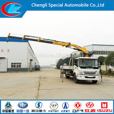Foton Truck Crane Straight Boom Factory Make 10m 12m 4x2 6 Wheels ... Sterling Boom Truck Crane Vinsn 2fzhawak71aj95087 Lifting Capacity 2015 African Hot Sell Tking Mini 4x2 Used Lattice 6 Story Truss Setting Berkshire Countylp Adams Durable Xcmg Hydraulic Commercial With 100 Lmin Buffalo Road Imports National 1300h Boom Truck Black Introduces Ntc55 With Reach And Manitex Unveils New 19ton 22t 2281t For Sale Or Rent Trucks Parts Archdsgn Blog Sales Rentals China Howo 4x2 5tons Telescopic Foldable Arm Loading