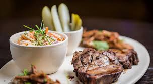 cuisine a 3000 euros hungarian food and budapest restaurants where to eat cuisine pour