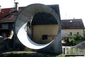 Backyard Concrete Full Pipe – Southern Germany | Confusion ... Triyaecom Backyard Gazebo Ideas Various Design Inspiration Page 53 Of 58 2018 Alex Road Skatepark California Skateparks Trench La Trinchera Skatehome Friends Skatepark Ca S Backyards Beautiful Concrete For Images Pictures Koi Pond Waterfall Sliding Hill Skate Park New Prague Minnesota The Warming House And My Backyard Fence Outdoor Fniture Design And Best Fire Pit Designs Just Finished A Private Skate Park In Texas Perfect Swift Cantrell
