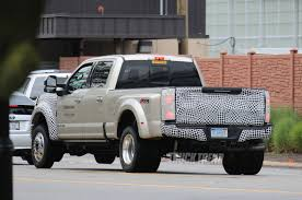 Ford Atlas Release Date | 2019 2020 Best Car Release And Price
