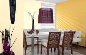 abtönfarbe farbe selber mischen gelb braun ocker alpina