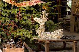 Christmas Tree Shop Dartmouth Ma by Barns Lauren Huyett Interiors