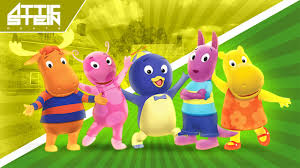 THE BACKYARDIGANS THEME SONG REMIX [PROD. BY ATTIC STEIN] - YouTube The Backyardigans Mission To Mars Ep21 Youtube Official Raccoons In The Backyard Again Ladybirdn In Backyard A Geek Daddy Enjoying Last Day Of Summer Having Some Prime 475 Best Nature Acvities Images On Pinterest Acvities Pictures Nick Jr Birthday Club Games Resource Exterior Home Renovations Oakland Wayne Butler Nj Marcellos This California Was Designed For Inoutdoor Entertaing Encountering Dumplings Beer And A Dragon Slovenia Ljubljana Need Laugh H Rose Cartoons Taming Under New Management