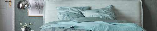 schlafzimmer tapeten günstig kaufen tapetenmax