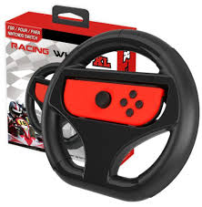 Steering Wheels : Pc Truck Steering Wheel Racing Wheel Pc Cheap Best ... China Cheap Price Tubeless Steel Truck Wheels Wheel 31580r225 Tire Whosale Tyres Trucks Suppliers Aliba Hot Monster Jam Morphers Maximum Destruction Vehicle Best 18 Inch For 2015 Ram 1500 Truck Wheel Rims South Africa Lebdcom Low Profile 20 Inch Tires With 5x112 Alloy Mercedes 50 Fresh Popular Tamiya Buy Alcoa Rolls Out Worlds Lightest Heavyduty Enabling Rc Lots From Rim And Packages Resource