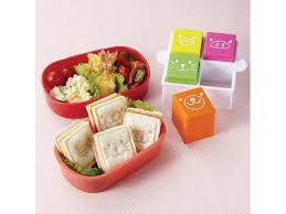 accessoire cuisine japonaise mini kao sando cuisine japonaise accessoires de cuisine et de cuisine