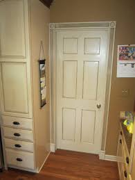 Thermofoil Cabinet Doors Vancouver by Furniture Cool Custom Cabinet Door Ideas Fabulous Custom