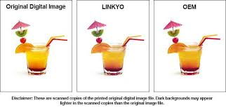 Without Breaking The Bank LINKYO Offers A 10 Color Pack Of Fully Compatible PGI 225 And CLI 226 Ink Replacements That Are Every Bit As Good Canons