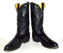 Coupons For Cowboy Boots - Ulta 20 Off Everything Coupon ... Lancome Canada Promo Code Edym Discount Kona Coupons Discounts Ebay Com Usa Boot Barn Hall Drysdales Western Wear Coupon Taco Bell Cavenders Promotions Sleek Makeup Cafe Ole Posts Facebook Bootbarn Twitter Amazon Boots 2018 Cicis Pizza Straw Hat Yuba City Refrigerator Home Depot Ariat Boot Mr Tire Frederick Md