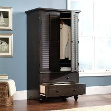 What Is A Armoire Cabinet – Abolishmcrm.com Bedroom Antique Pine Wardrobe Vintage Corner Wardrobe White French Armoire Old Style Fabulous Painted Antique Armoire Cupboard With French And Wardrobes Abolishrmcom Beautiful Portable Provencal Carved Single Door Mirrored Bedroom Loving This Flair Display Cabinet Couture Fniture Is An Inspiration Shabby Chic Armoires