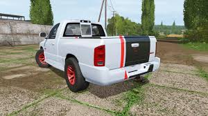 DODGE RAM VIPER SRT-10 V1.1 CARS - Farming Simulator 2015 / 15 Mod 1944 Mack Firetruck Attack 8lug Diesel Truck Magazine Home Buy 2005 Automatic Transmission Dodge Ram Srt 10 Viper 500pk Lpg Srt10 V10 Viper Muscle Hot Rod Rods Supertruck Truck 2004 Snake Carrier Hot Rod Network Ram Quadcab 15 March 2018 Autogespot Regular Cab 5000 Miles From New 2017 Viper Gtsr Commemorative Edition Acr Debuts February 2013 Of The Month Vote Now Page 2 A Vippowered And Forget All About Fords Raptor Poll November 2012 Month Forum Hfs By Dangeruss On Deviantart