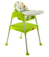 Luv Lap Green 3 In 1 Baby High Chair - Buy Luv Lap Green 3 In 1 Baby ... Ingenuity Trio 3in1 Ridgedale High Chair Grey By Shop Mamakids Baby Feeding Floding Adjustable Foldable Writing 3 In 1 Mike Jojo Boutique Whosale Cheap Infant Eating Chair Portable Baby High Amazoncom Portable Convertible Restaurant For Babies Safety Ding End 8182021 1200 Am Cocoon Delicious Rose Meringue Product Concept Best 2019 Soild Wood Seat Bjorn Tw1 Thames 7500 Sale Shpock New Highchair Convertibale Play Table Summer Infant Bentwood Highchair Chevron Leaf