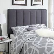 selma upholstered panel headboard hardware guest rooms and