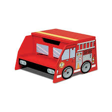 Amazon.com: KidKraft Firetruck Step N Store: Toys & Games The Instep Fire Truck Pedal Car Product Review Large Wooden Ladder Toy Amishmade Amishtoyboxcom We Love The 2015 Hess And Rescue Rave 53 Firetruck Toddler Bed Warehousemoldcom Cartoon About Fire Engine Police Car An Ambulance Cartoons Amazoncom Kid Motorz Engine 2 Seater Toys Games Light N Sound Mickey Activity Red 050815 164 Scale Mini Cars Alloy Eeering Two Battery Powered Riding Kids Channel Youtube Diecast Vehicle Model Ambulance Set