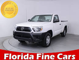 Used 2014 TOYOTA TACOMA Truck For Sale In MIAMI, FL | 87210 ... Used 2016 Toyota Tacoma For Sale Savannah Ga 5tfax5gnxgx058598 All The Midsize Pickup Truck Changes Since 2012 Motor Trend Related Cars Under 1000 For By Owner In Thorndale Pa Del Inc Trucks Fresh Buy Toyota Ta A Xtracab For Sale 2009 Toyota Tacoma Trd Sport Sr5 1 Owner Stk P5969a Www Six Things You Didnt Know About 2017 Pro 2014 Sport Package Navigation Like New At 2010 Sr5 44 Double Cab Georgetown Auto 2004 Miami Fl 33191 Sale Tempe Az Serving Chandler Rwd In Dallas Tx
