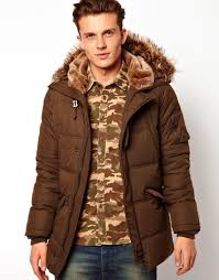 10 stylish parka jackets u0026 coats for men the fashion supernova