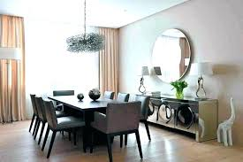 Wall Art For Dining Room Contemporary Decor Decorating Ideas Blue
